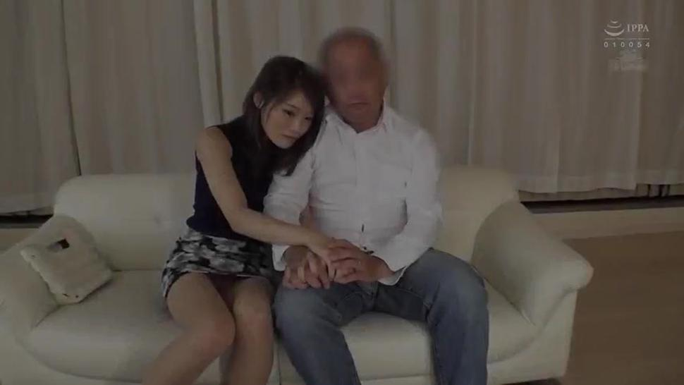 Couples Challenge If The Husband Cums Two Times To Eimi Fukada fluffy50