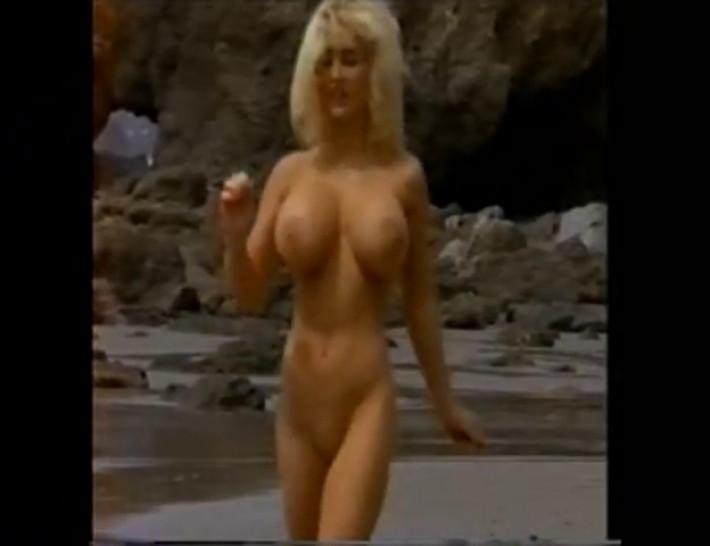 boobs boobs and more boobs