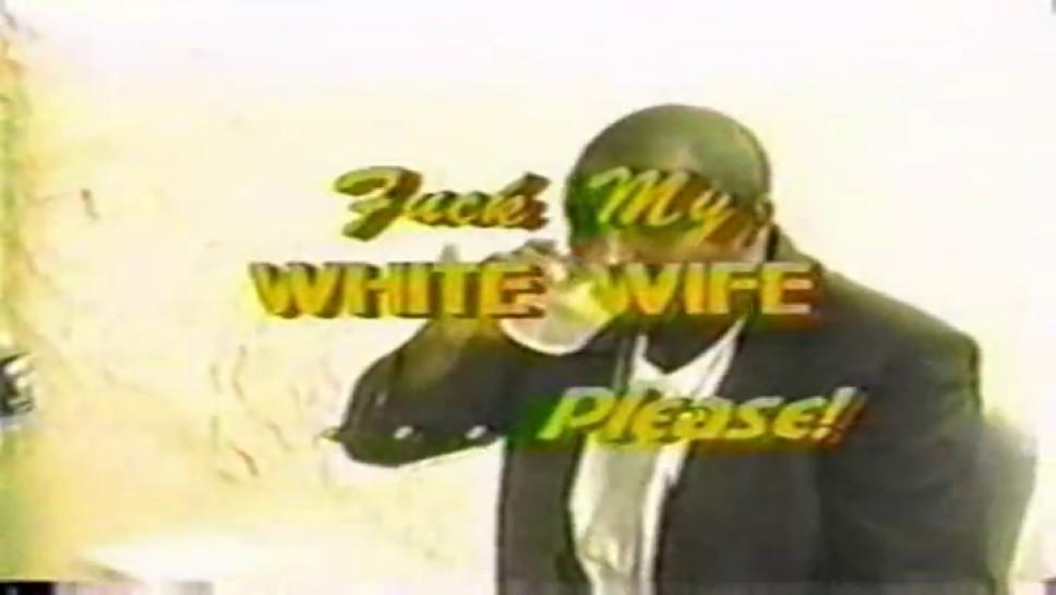 cuckold wife in hotel room-hubby watch