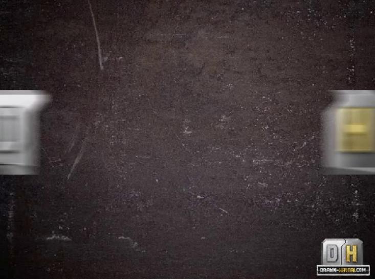 DRAWN HENTAI - Legend of Korra Hentai