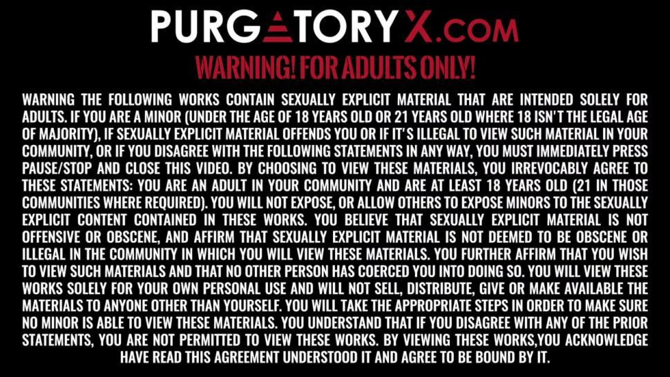 Purgatoryx My Step Mother Is A Slut Part 3 With Vanessa Sierra