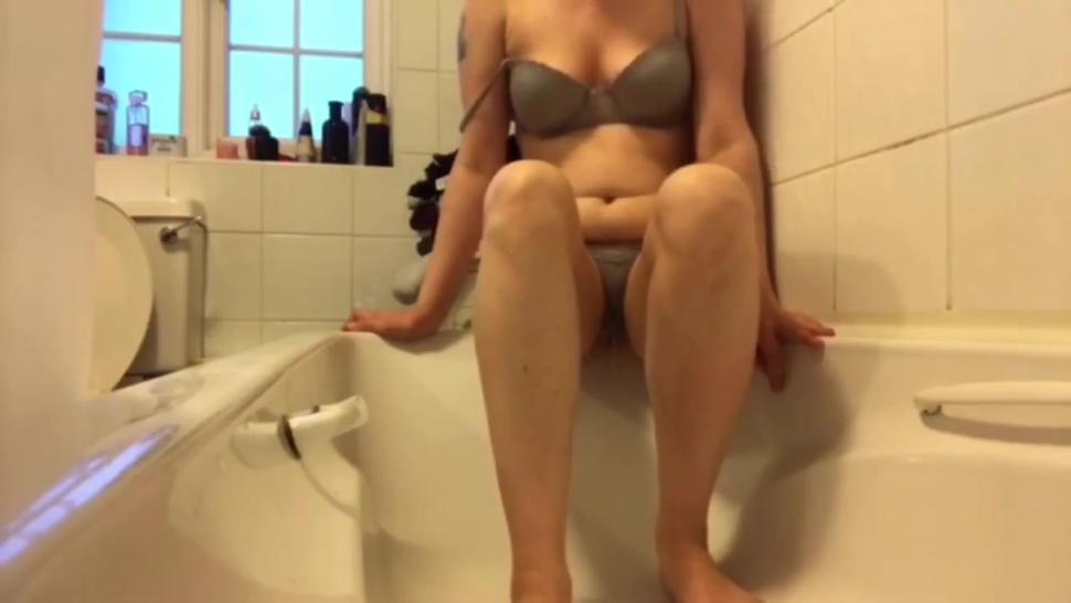 Panties Wetting Desperate wetting