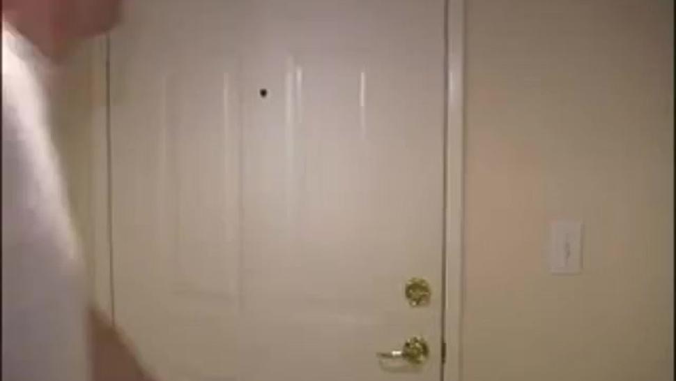 Caramel on Kara Davis
