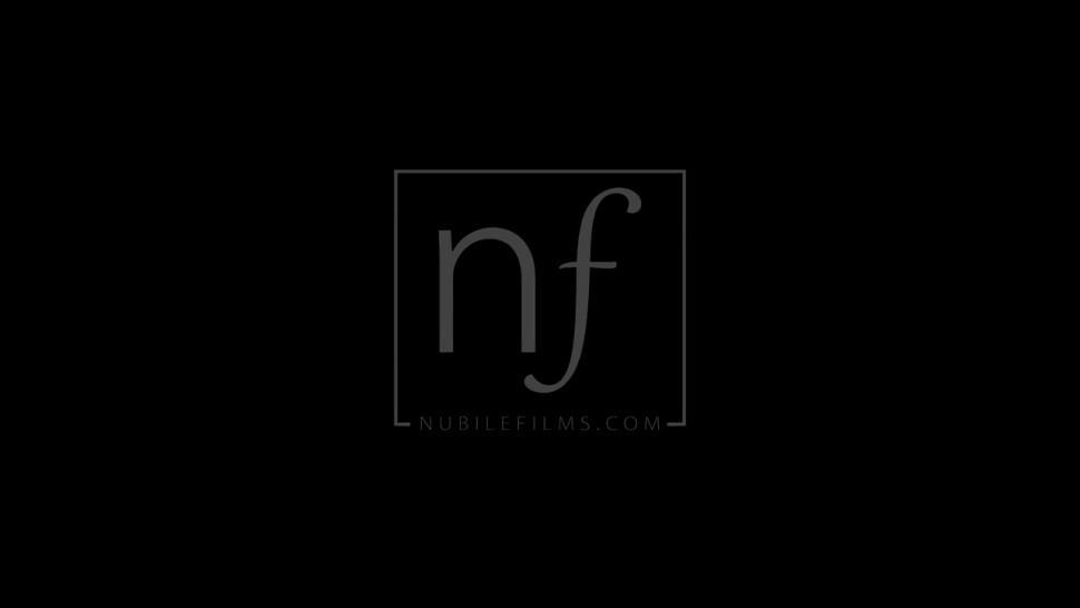 NubileFilms- My Horny Roommate Jasmine Grey S31:E21