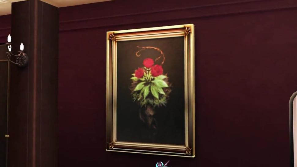 MMD Hatsune Miku 3D Hentai 1080p