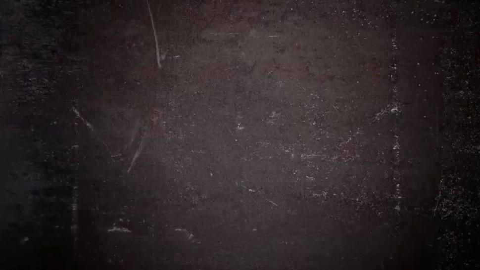 DRAWN HENTAI - One PIece