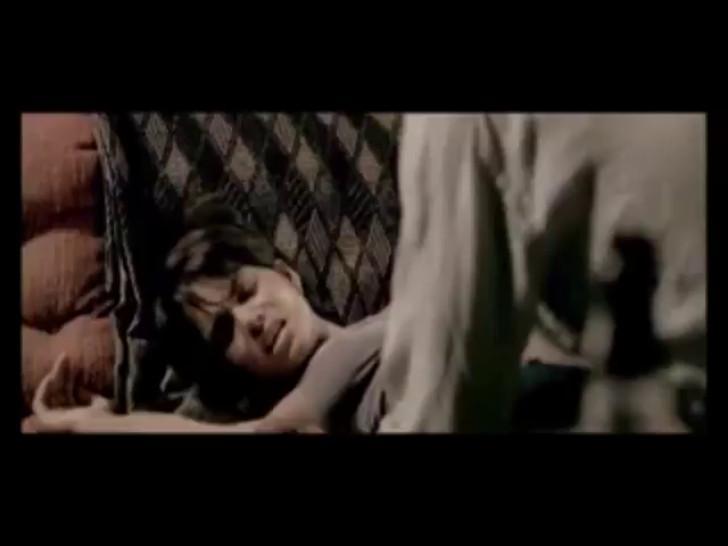 Halle Berry - Monster's Ball - video 1