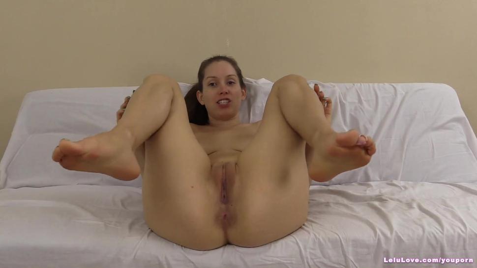 Cum virtually screw my feet and cum all over them