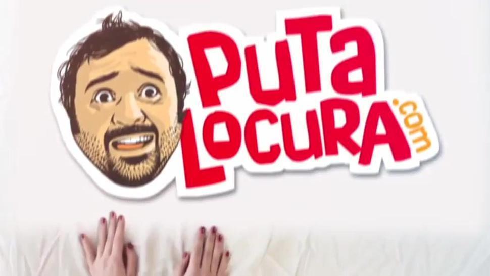 Putalocura - Maria Teen