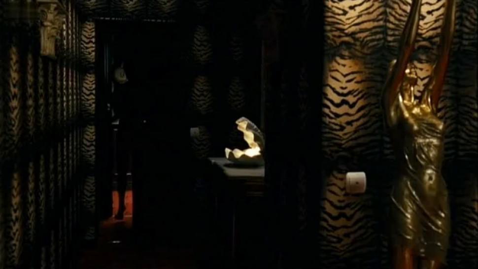 Flora Martinez nude - Canciones de amor en Club - 2007 - video 1
