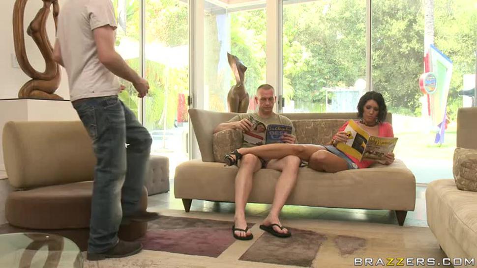 Porn Punishement Dylan Ryder