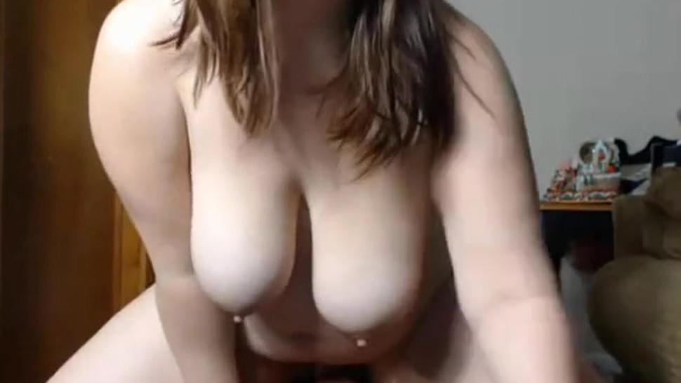 big sexy girl
