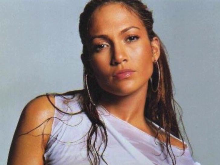 Jennifer Lopez and IGGY AZALEA NUDE Compilation