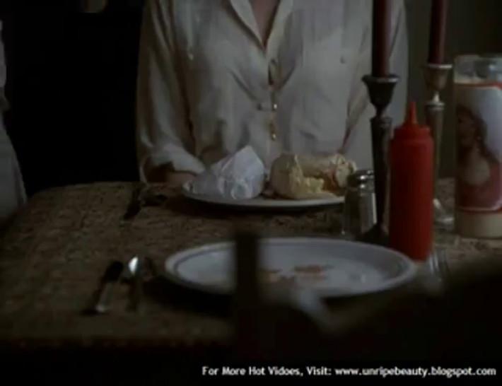 Elizabeth Mitchell & Angelina Jolie in Gia - Part 03