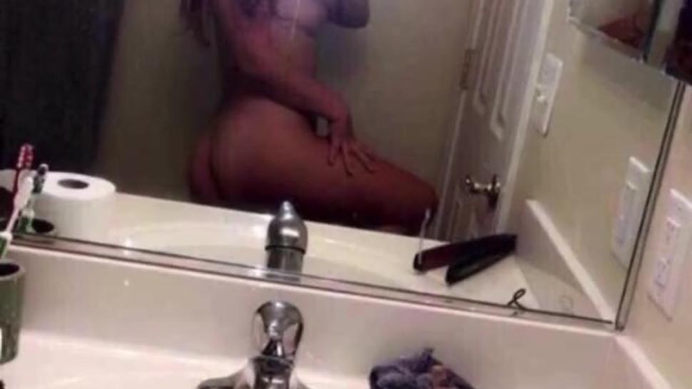 Snapchat my eyes only @tradegirlnudes7 to trade GIRL nudes