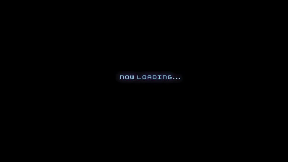 Dark Star Act ryona hentai game gameplay. Cute blonde girl in sex with aliens