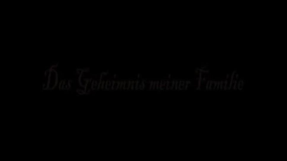 german family orgys[2nd scene is best]