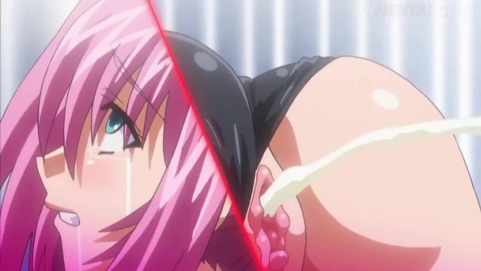 One of Best Hentai Scenes ever  Uncensored Hentai