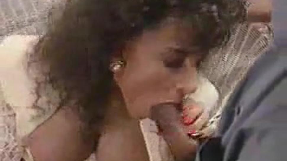 Sarah Young Tit Screw And Facial