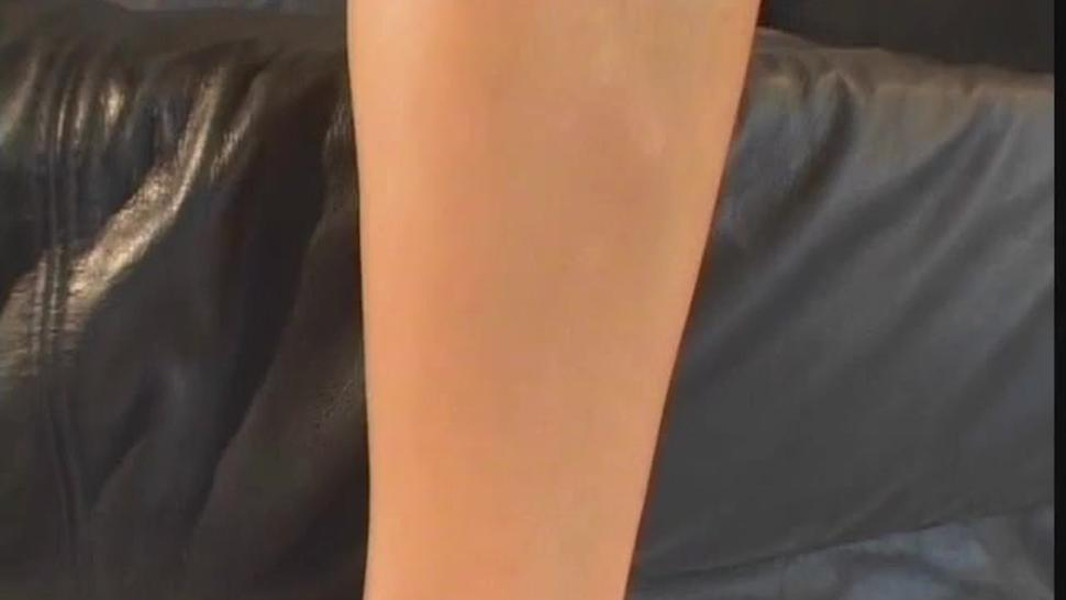 Claudia Rossi - Drill her Butt