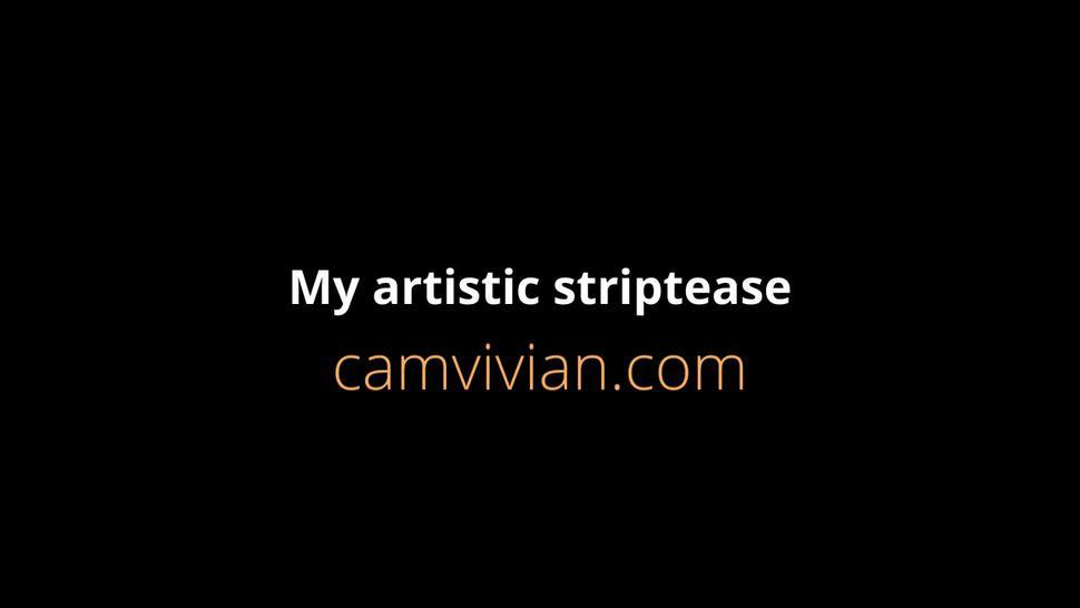 camvivian-my-artistic-139-partp55.mp4My artistic striptease and pussy rubbing with a picture frame