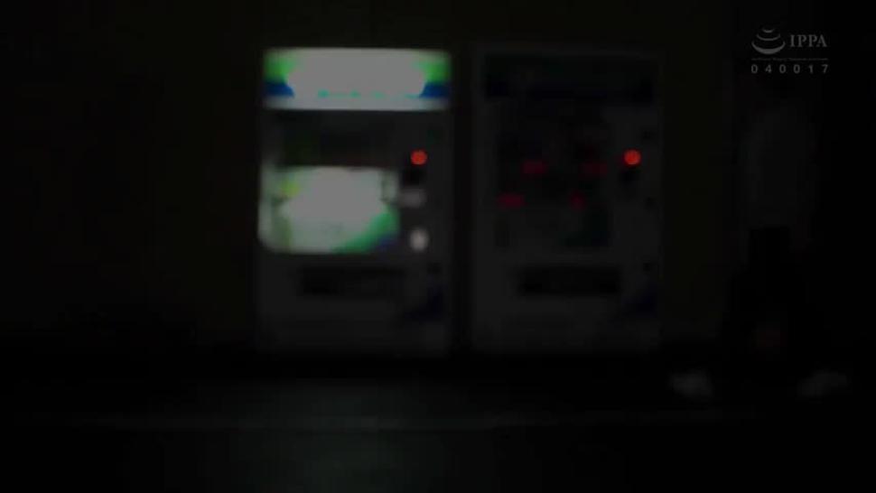 ZEX-364 Bus Time Stop