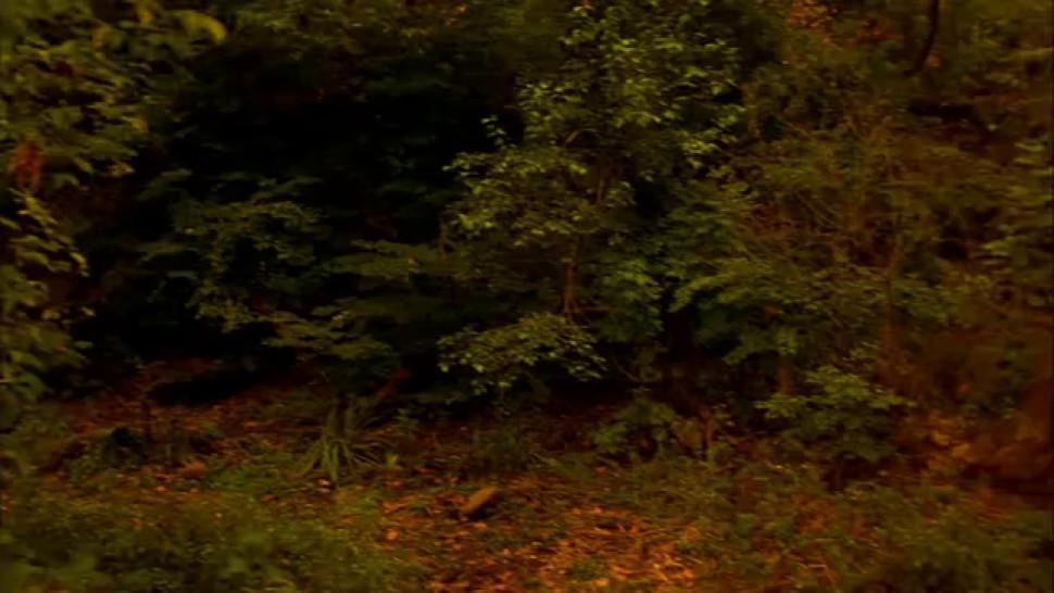 Bijou Phillips nude - Kim Matulova nude - Black and White 2000