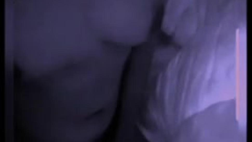 Desi pakistani teen masturbating for bf on video call