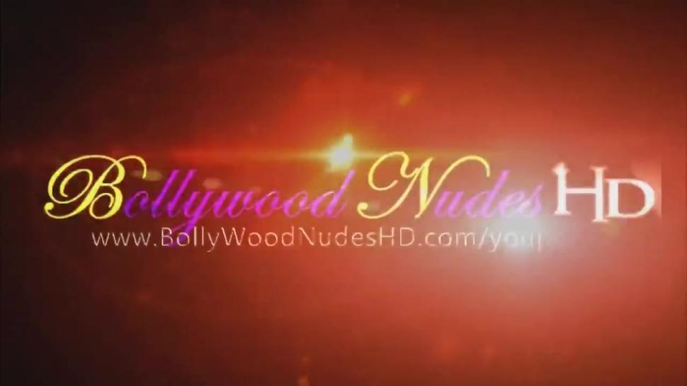 Dancing Ritual From India