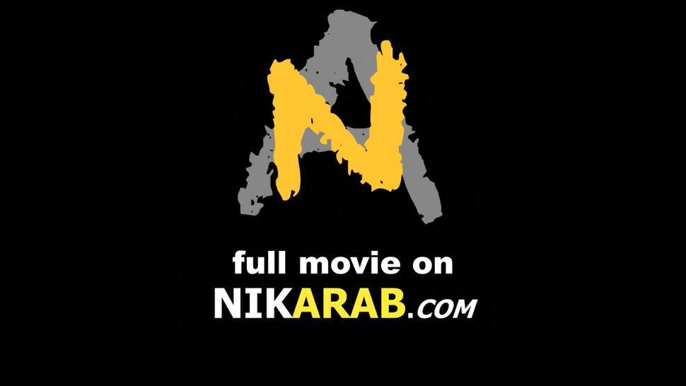 PAWG with arabic man ANAL sex iraq 2 0 2 0 full movie ON NIKARAB. Com ????? ????? ???? ???? ?? ?????