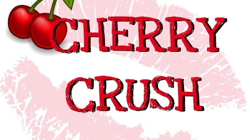 Cherry Crush - My Cherry Crush
