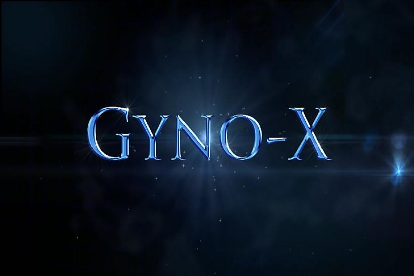 Bizarre/bizarre/exam gyno 1 laura clinic