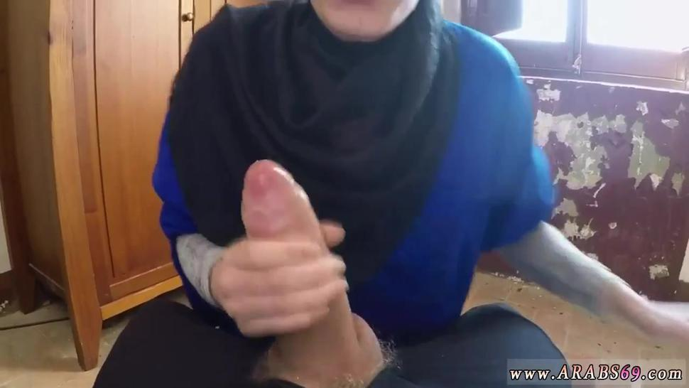 Anal Punishment Teen Hd First Time 21 Yr Old Refugee In My Hotel Room For Sex