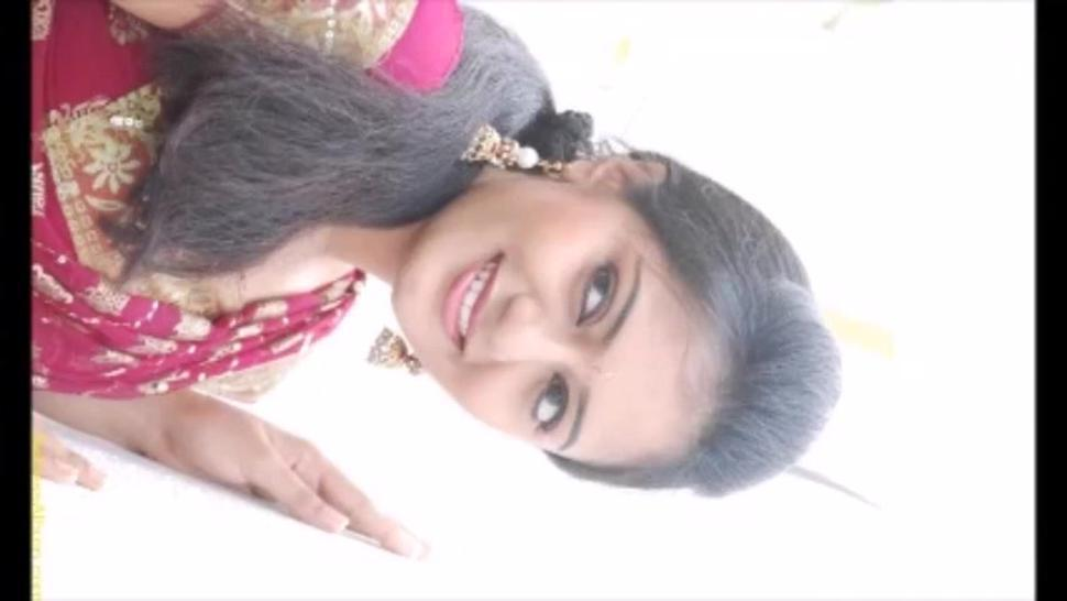 Desi Girls 71