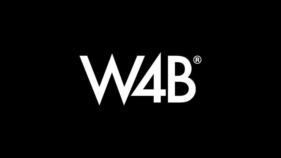 NANCY A - W4B - Undressing - Nancy A