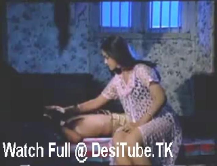 Large dick/blue indian naked mallu film