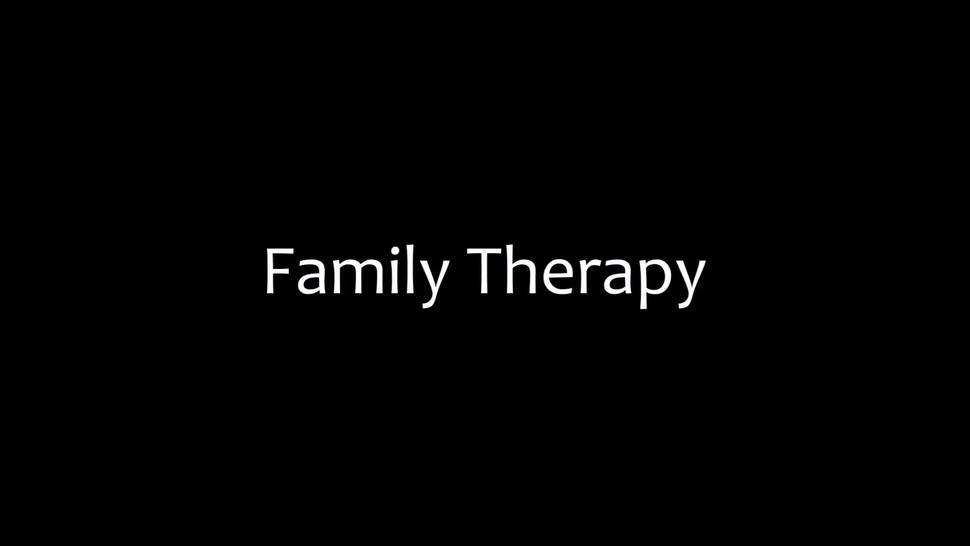 Step Sister's Number 1 Fan - Sadie Creams - Family Therapy