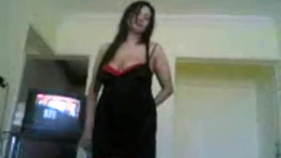 Egyptian Whore In Alexandria