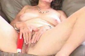 Mature Granny Solo Porn Videos Ro89 Com