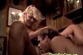 70s Hairy Porn Videos Ro89 Com