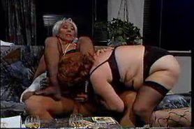 Rocco Granny Porn Videos Ro89 Com