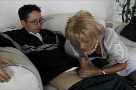 Russa Matura Porn Videos Ro89 Com