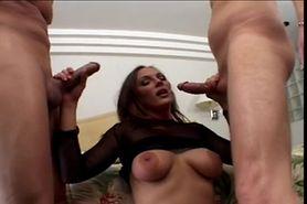 Venus Anal Porn Videos Ro89 Com