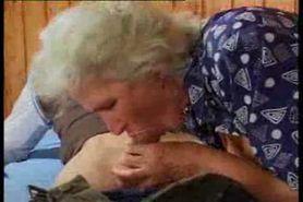 Busty German Granny Porn Videos Ro89 Com