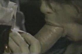 Classic Tori Welles Porn Videos Ro89 Com