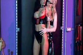 Nina Hartley Slave Porn Videos Ro89 Com