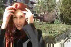 Cinica96 Maria Matte Porn Videos Ro89 Com