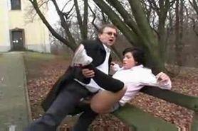 Teen Fucked Park Porn Videos Ro89 Com