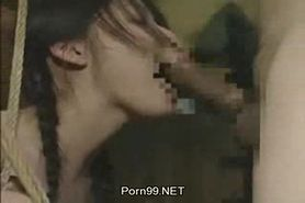 Japanese Taboo Porn Videos Ro89 Com