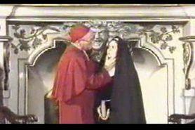 Nuns Sucking Porn Videos Ro89 Com